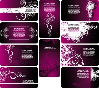 In-Card-Visit-lay-ngay-thiet-ke-mien-phi-chi-co-tai-NHOM-IN1