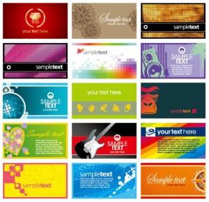 In-Card-Visit-lay-ngay-thiet-ke-mien-phi-chi-co-tai-NHOM-IN4