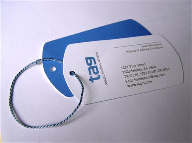 In card vist với các mẫu đa dạng thiết kế miễn phí giá rẻ