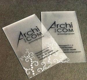 in-card-visit-nhua-gia-re-tai-ha-noi-free-design (3)