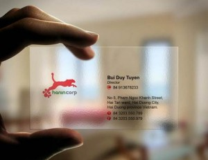 in-card-visit-nhua-gia-re-tai-ha-noi-free-design (9)