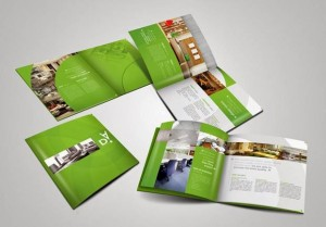 In catalogue giá rẻ, đẹp, nhanh, chất lượng cao tại Hà Nội1