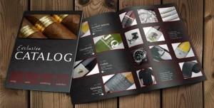 In catalogue giá rẻ, đẹp, nhanh, chất lượng cao tại Hà Nội3