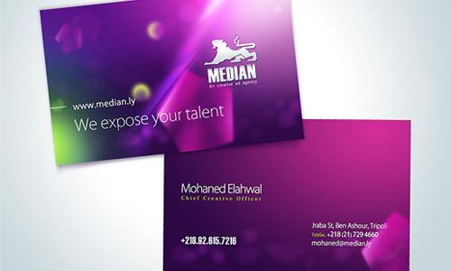 Nhóm in chuyên thiết kế in card visit cho các doanh nghiệp1