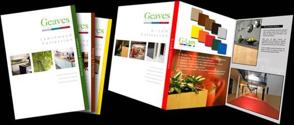 in catalogue số lượng ít giá rẻ tại Hà Nội nhiều ưu đãi, khuyến mại ở NHÓM IN1
