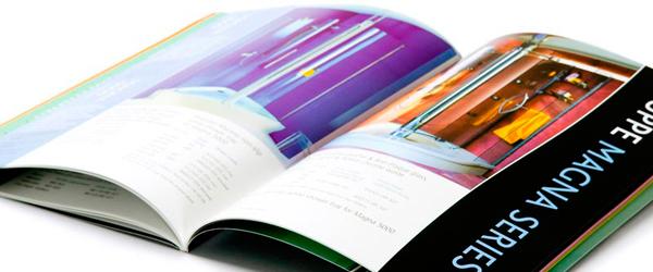 in catalogue số lượng ít giá rẻ tại Hà Nội nhiều ưu đãi, khuyến mại ở NHÓM IN2