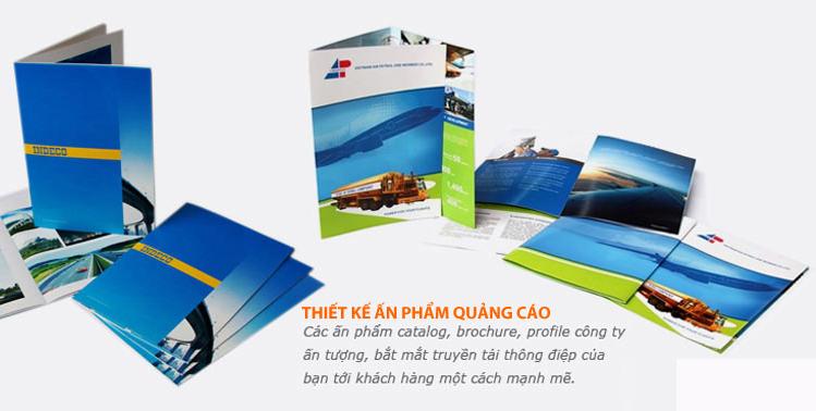 in catalogue tại Hà Nội 456