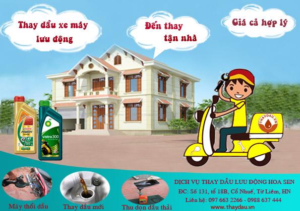 in tờ rơi ở đâu rẻ tại Hà Nội