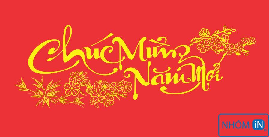tim-hieu-thong-diep-day-y-nghia-cua-thiep-chuc-mung-nam-moi-1