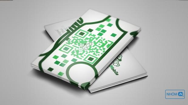 NHOM IN - Mau card mobile game (Large)