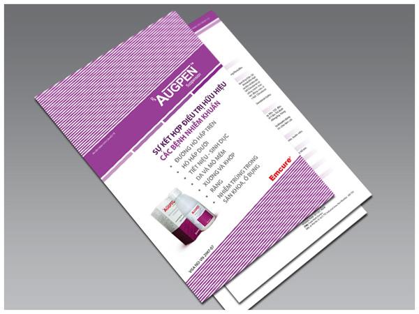 Thiết kế in ấn catalogue chuyên nghiệp với NHÓM IN 1