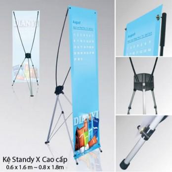Tìm hiểu về kỹ thuật in banner sử dụng chất liệu PP 2