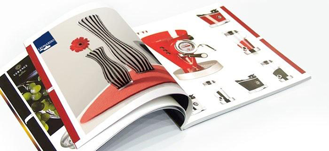 In catalogue lấy nhanh tại Inantot.com