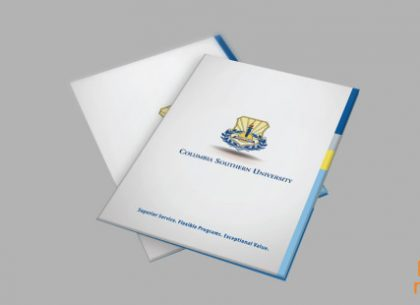 In kẹp file tài liệu giá rẻ chất lượng cao tại Hà Nội