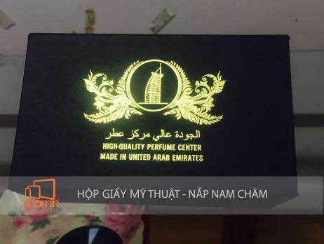 san-xuat-hop-giay-gia-re