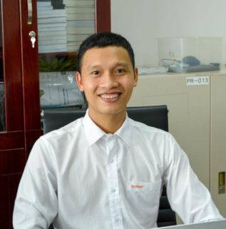 Nguyễn Võ