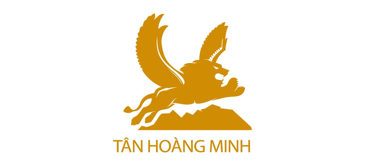 Tân Hoàng Minh