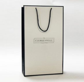 Túi giấy cao cấp Klerkenwell