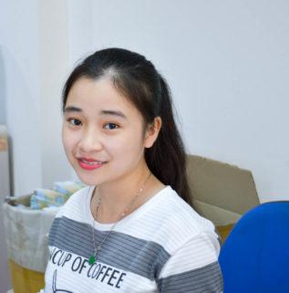 Trần Thúy