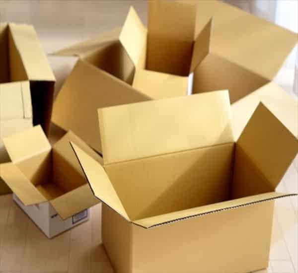 Xưởng sản xuất hộp carton 5