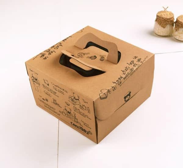 in hộp carton giá rẻ 4