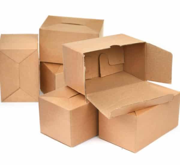 Xưởng sản xuất hộp carton 4