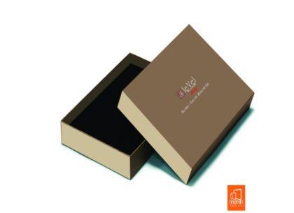 In hộp giấy cứng đủ các loại chất lượng tại Hà Nội