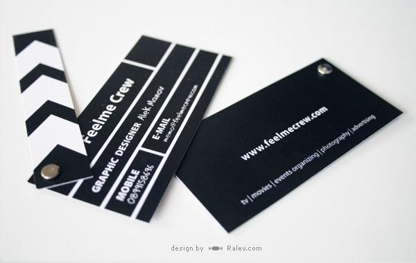 In card visit nhanh, giá rẻ, chất lượng cao Hà Nội - phanphoi.com.vn2