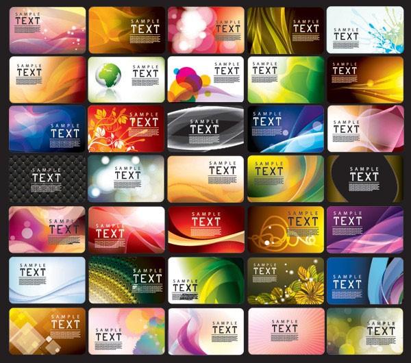 In card visit nhanh, giá rẻ, chất lượng cao Hà Nội - phanphoi.com.vn4