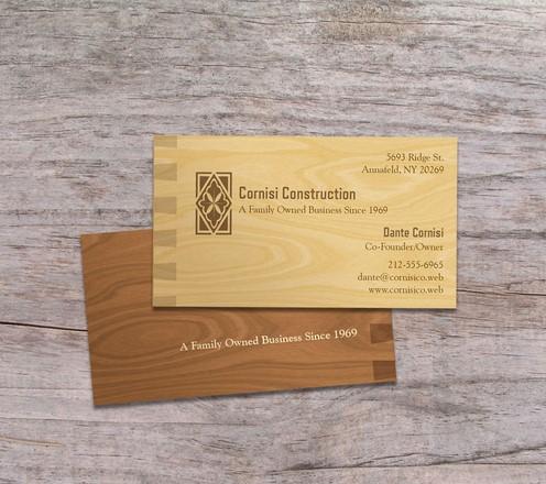 In card visit nhanh, giá rẻ, chất lượng cao Hà Nội - phanphoi.com.vn6