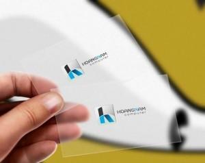 Nhóm in chuyên thiết kế in card visit cho các doanh nghiệp2