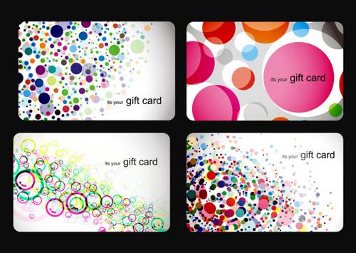 Nhóm in chuyên thiết kế in card visit cho các doanh nghiệp3