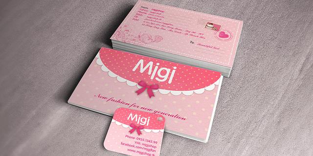In card visit 1 hộp giá không thể tốt nhất tại NHÓM IN