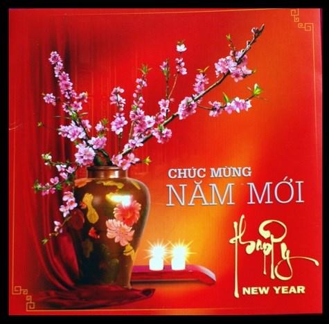 thiep-chuc-mung-nam-moi-xoa-bo-khoang-cach-1