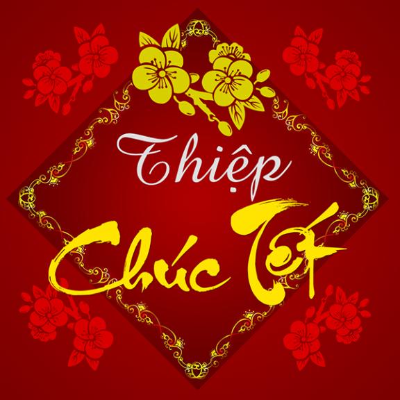 viet-thiep-chuc-mung-nam-moi-mang-lai-nhieu-y-nghia-quan-trong-1