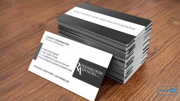 dich-vu-in-card-visit