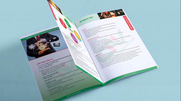 NHOM IN - Catalogue cong nghiep viet 011