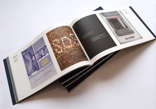 bao-gia-in-catalogue