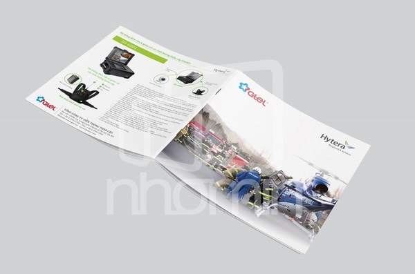 in catalogue rẻ đẹp