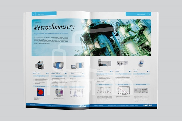 thiết kế in ấn chuyên nghiệp