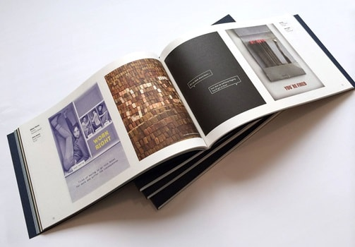 lựa chọn giấy in catalogue