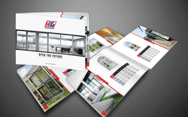 thiet-ke-catalogue-online