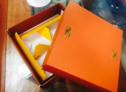 In hộp bánh trung thu giá rẻ chất lượng tại Hà Nội