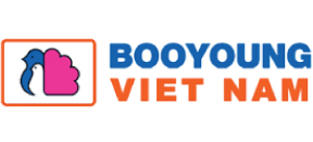 Booyoung Việt Nam
