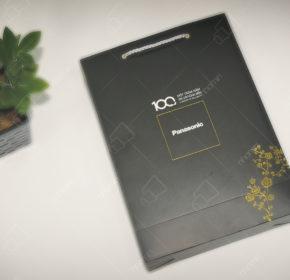 Túi giấy Panasonic