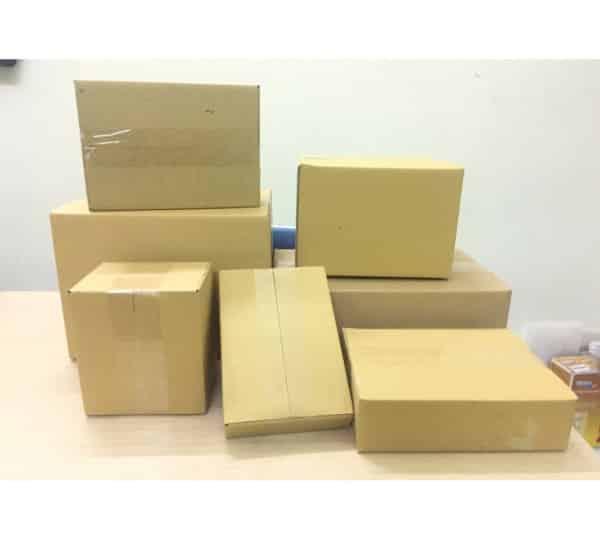 in hộp carton sóng 3