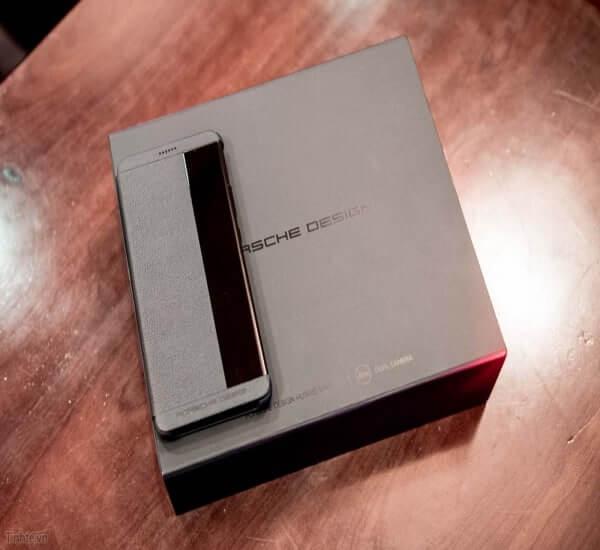 in hộp đựng điện thoại 1