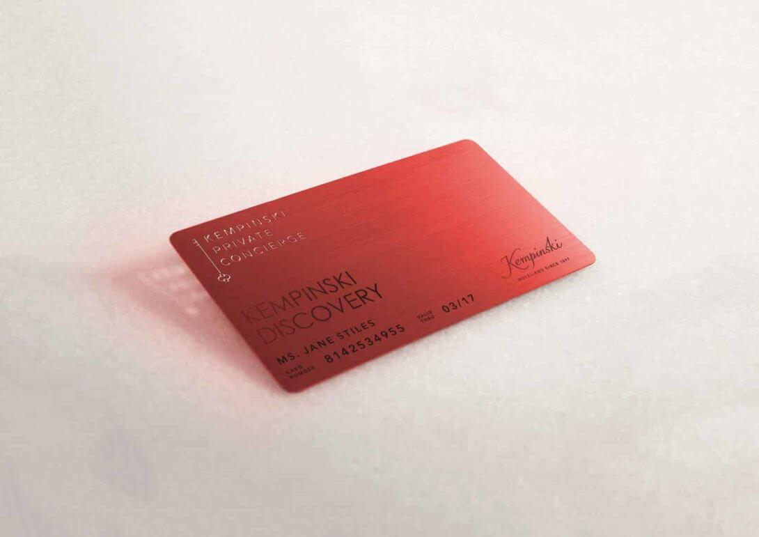in thẻ khách hàng 3