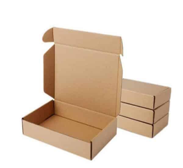 Xưởng sản xuất hộp carton 1