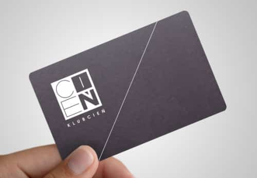 in thẻ khách hàng 5
